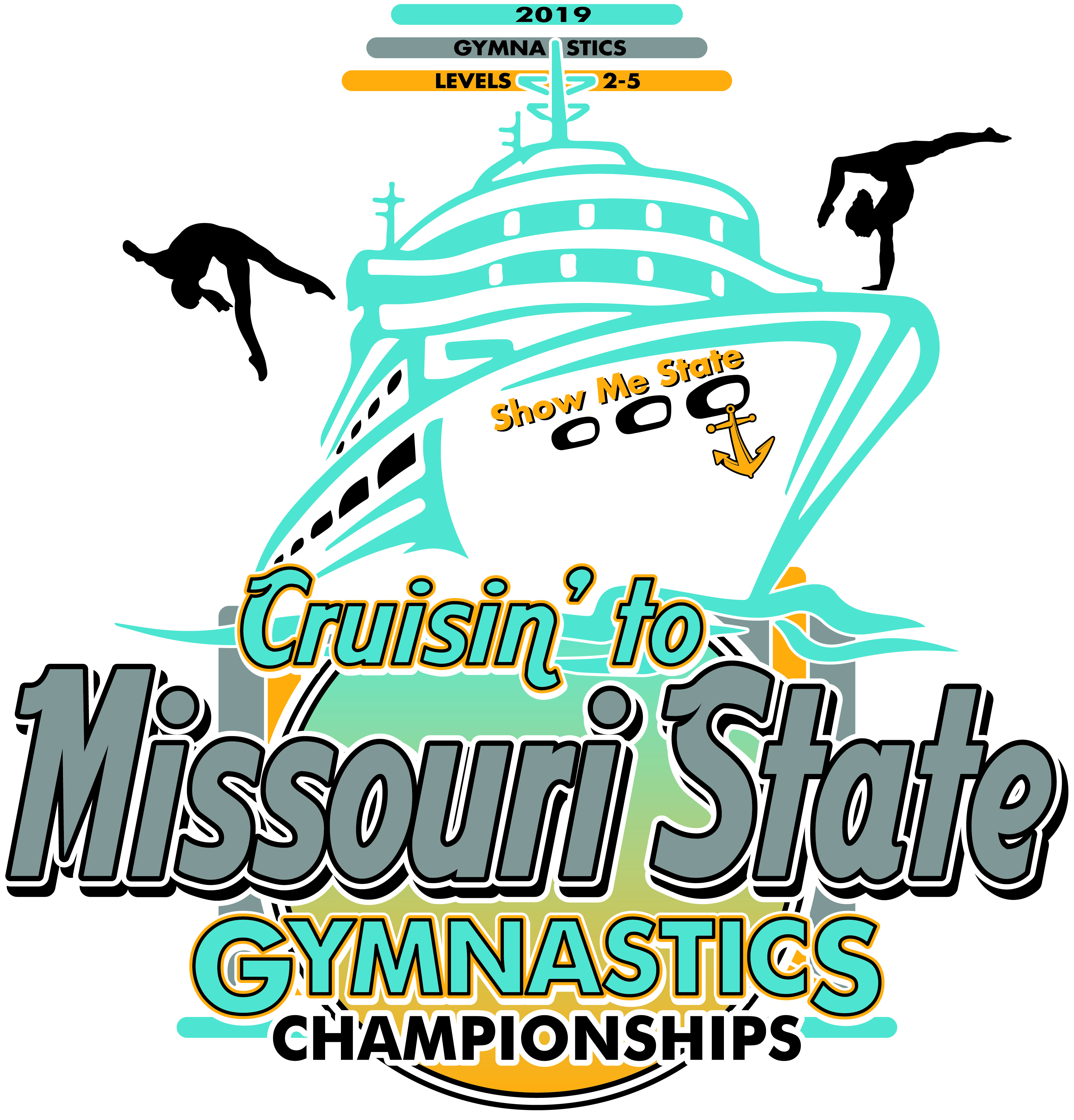 c2fde429ef84 2019 MO State Championships   Eagles Gymnastics